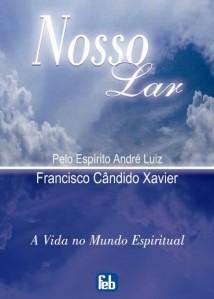 Download-Nosso-Lar-Chico-Xavier-em-ePUB-mobi-e-pdf-370x518